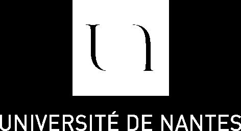 logo-Programme de recherche TSOCC